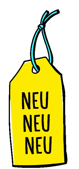 Kochstrasse.agency Neuromarketing Neuroinsights