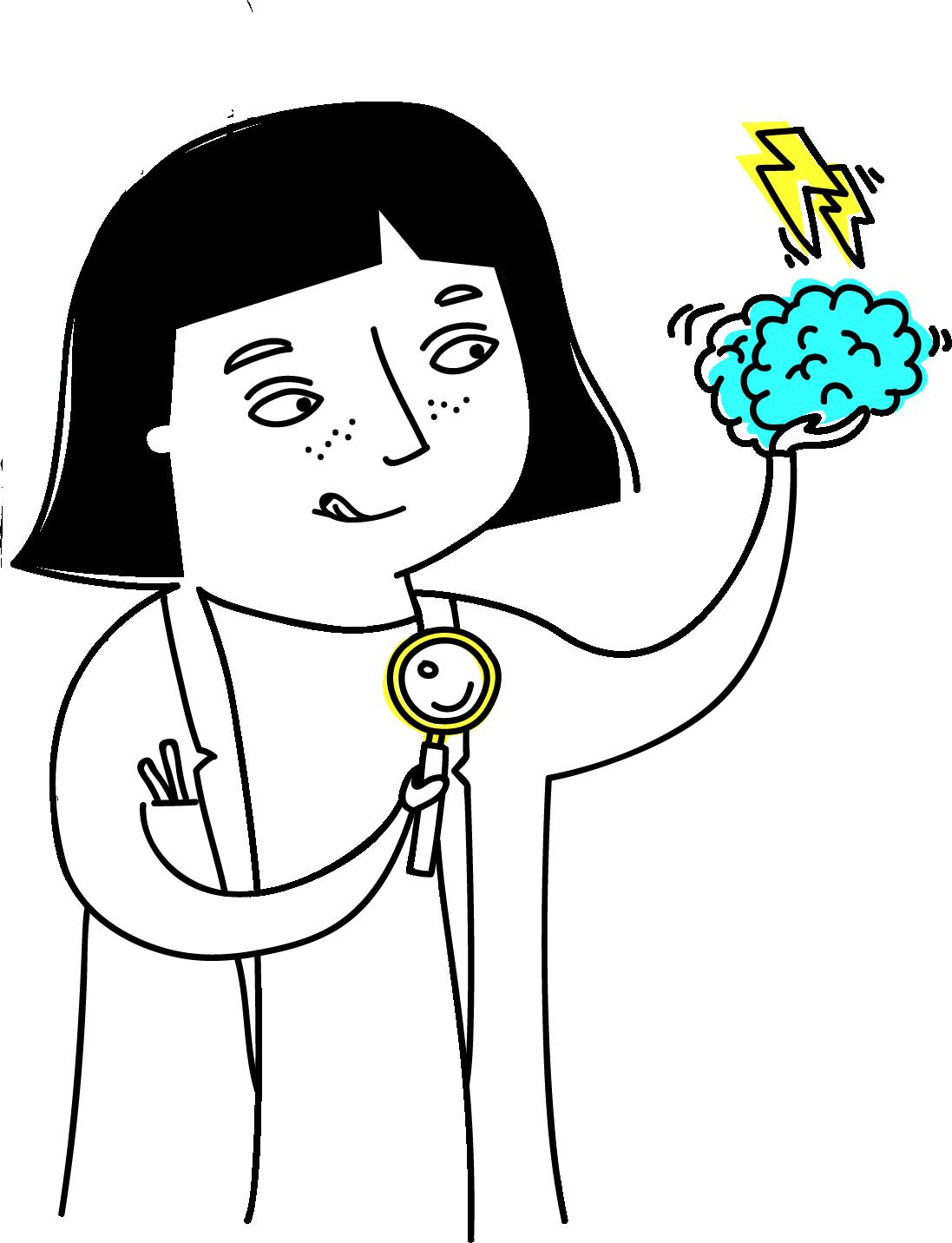 kochstrasse.agency Neuromarketing Leistungen Insights & Forschung