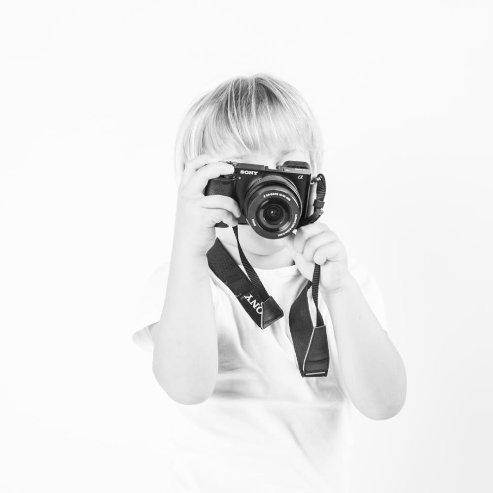Andrea Kelb @ kochstrasse.agency