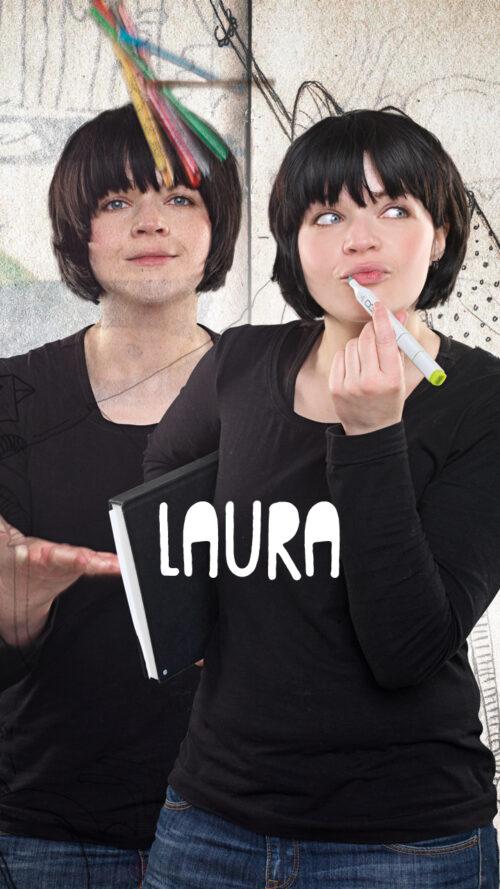 Laura Gläser