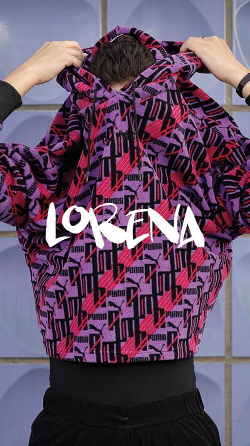 Lorena Schumacher