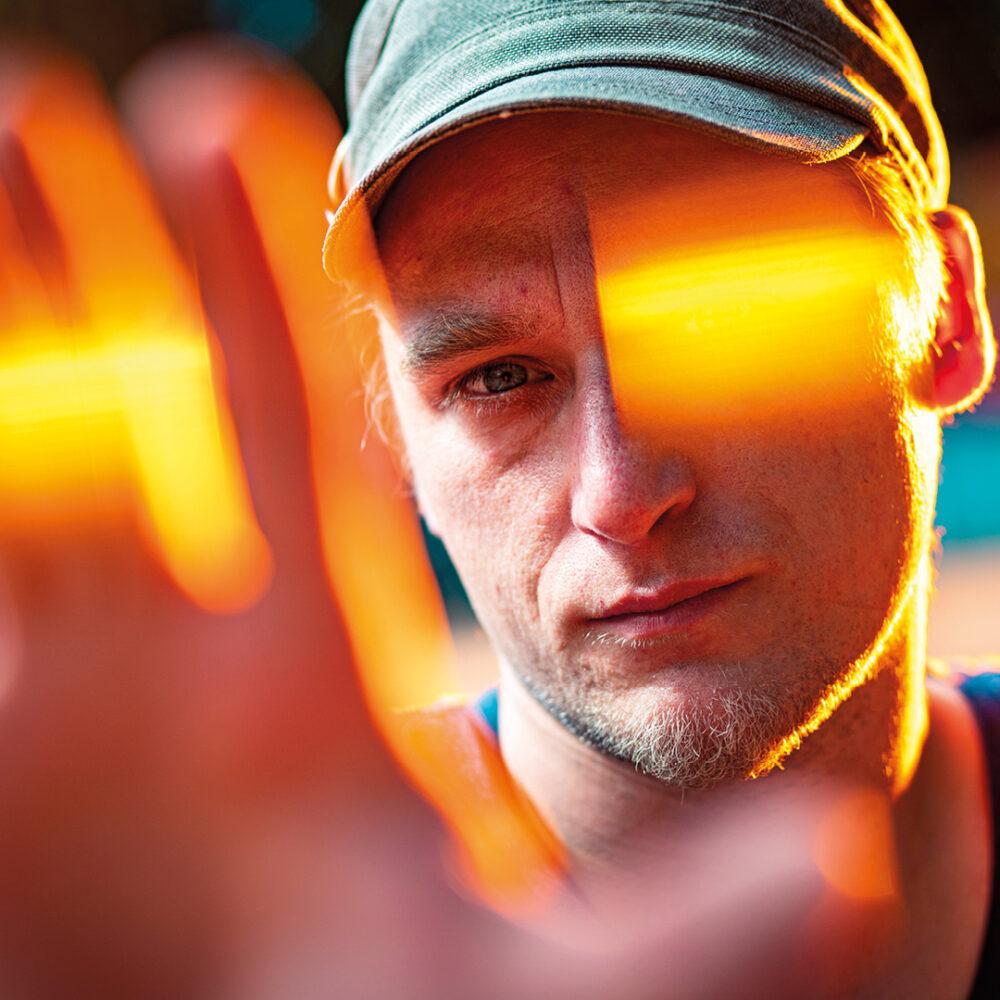 Martin Stasun @ kochstrasse.agency