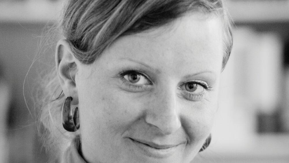 Gesa Süllow @ kochstrasse.agency