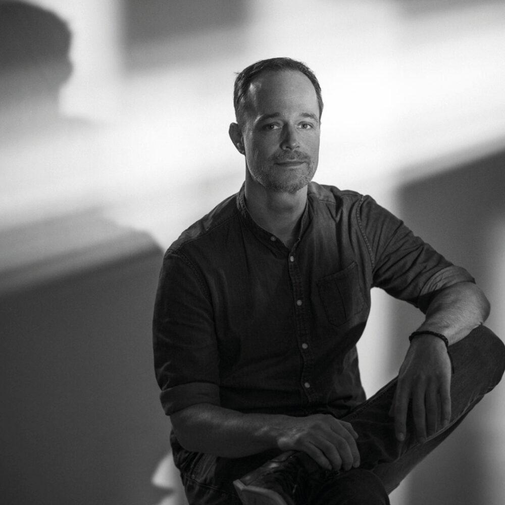 Jörg Strohmann @ kochstrasse.agency