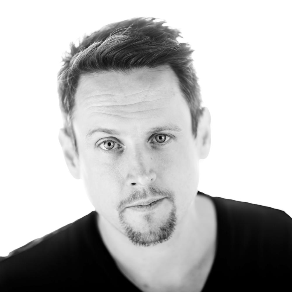 Marc Buchholz @ kochstrasse.agency