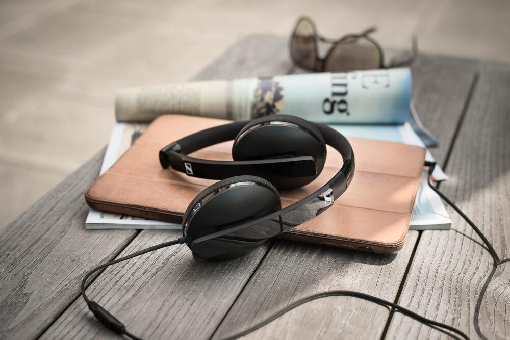 kochstrasse.agency Credentials & Cases – Sennheiser – Produkt- und Anwendungsfotografie