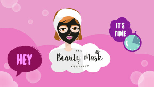 Beauty GIF-Marketing