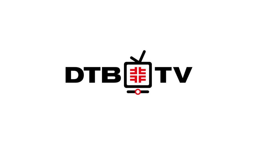 kochstrasse.agency Credentials & Cases – Zirkeltraining – Zirkeltraining x Deutscher Turner-Bund (DTB)