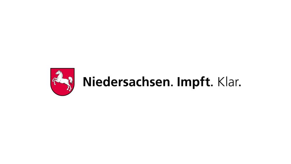 Kochstrasse™ und masterplan media erhalten den Zuschlag für die Corona-Schutzimpfungskampagne Niedersachsens